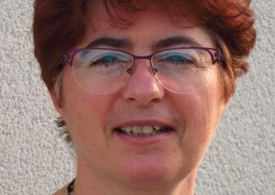 Véronique Pouchol