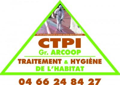 Christophe Caqueret