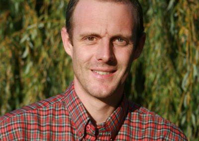 Guillaume Richelot