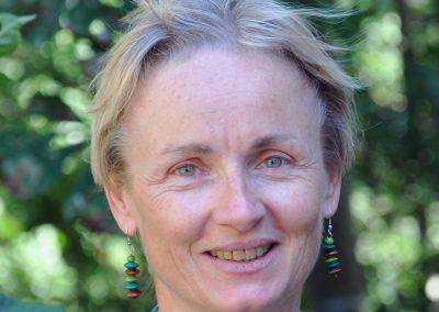 Cécile Chevalier