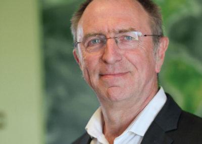 Hervé Buchert