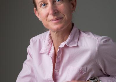 Céline Boissière