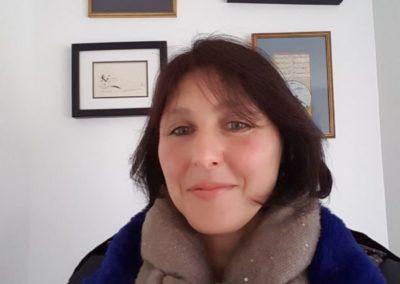 Virginie Leroux-Sadowski