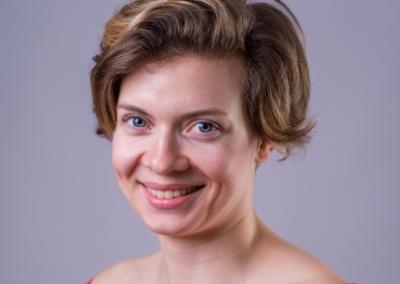 Emma JEAN PERRIER