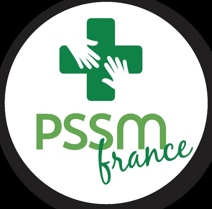 Formation PSSM – Inscrivez-vous !