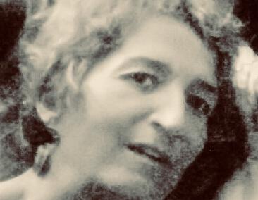 Christelle BONNARDEL